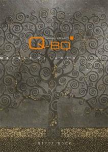 Q-BO-MARMO-2015-2016