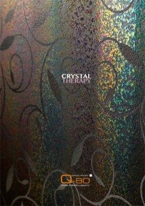 cover-crystal-therapy