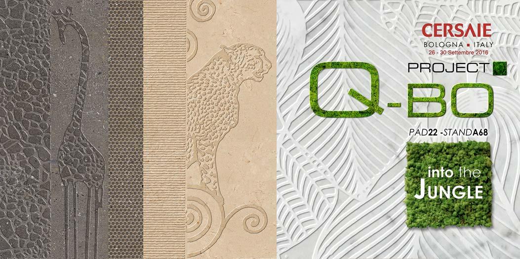 q-bo-project-ceramica-cersaie-2016-2