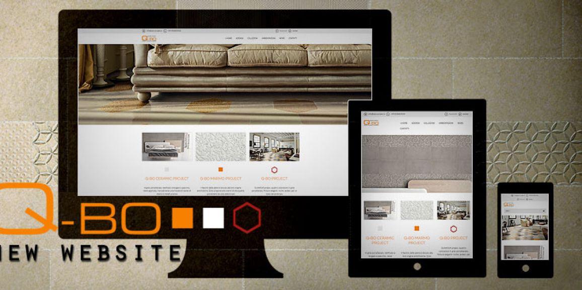 Nuovo sito on-line!